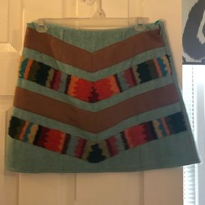 Judith March skirt